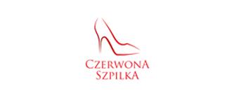 Czerwona Szpilka i Es-Media