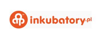 Inkubator i Es-Media