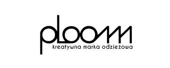 Ploom i Es-Media