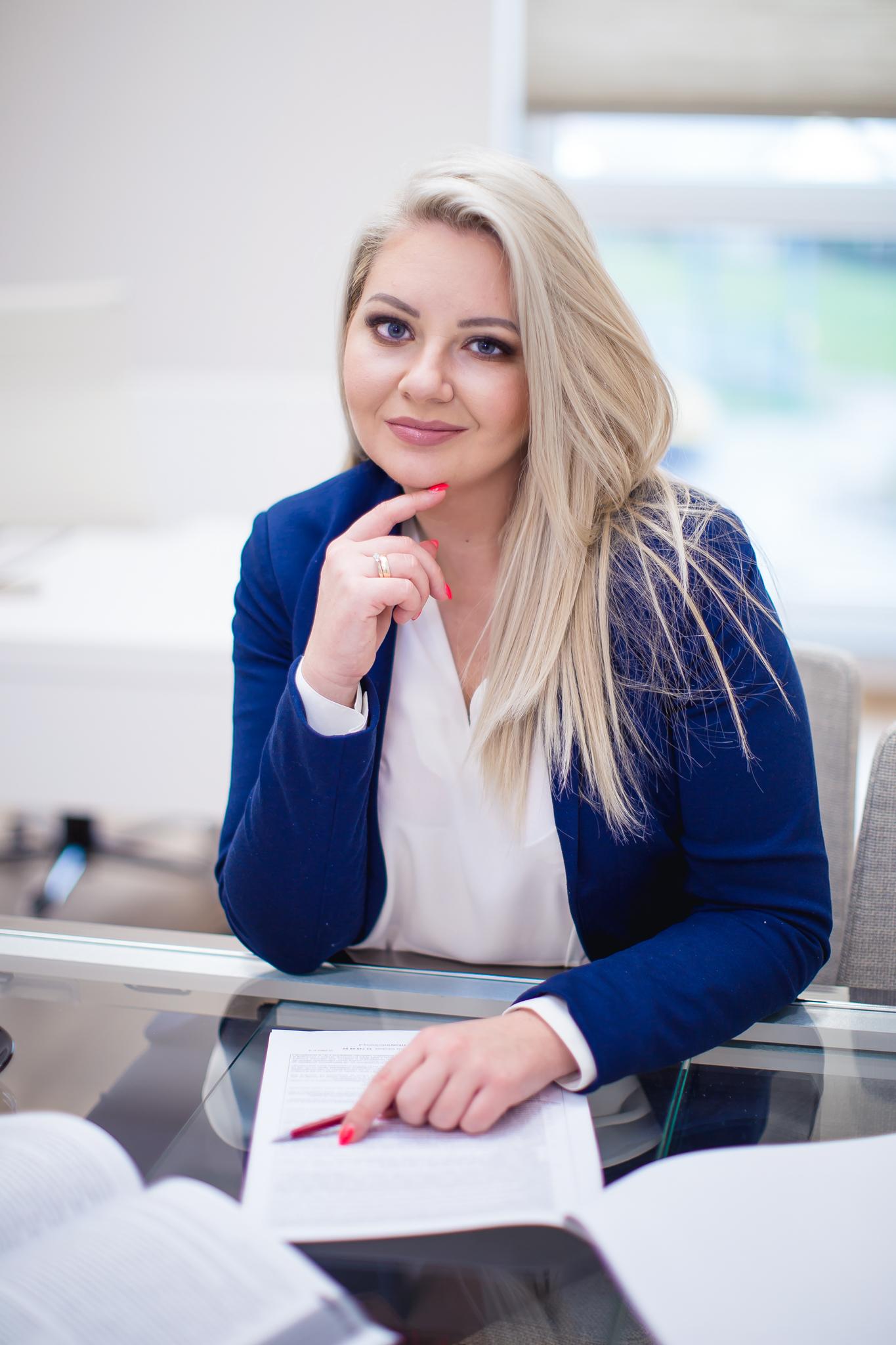 Anna Ołdak